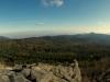 panorama rocher du Neuntelstein